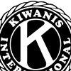 Kiwanis Club of Palo Alto