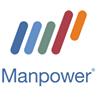 Manpower HK