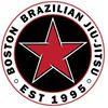 Boston Brazilian Jiu-Jitsu Academy