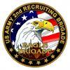 US Army 2nd Recruiting Brigade