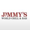 Jimmy's World Grill & Bar Derby