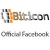 Biticon Tech