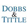 Dobbs & Tittle, P.C.