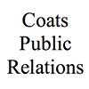 Coats Public Relations thumb