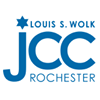 Louis S Wolk JCC of Greater Rochester