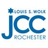 Louis S Wolk JCC of Greater Rochester