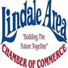 Lindale Area Chamber of Commerce