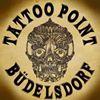 TattooPoint Büdelsdorf
