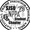San Jose State University's NPPA Student Chapter