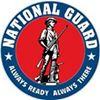 National Guard Financial Management Awareness Program (FMAP)