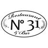 No.31 Restaurant & Bar