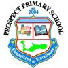Prospect Primary School Cayman Islands