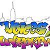 Voices UnBroken