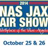 NAS Jacksonville Air Show