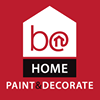 Bristol Paint Specialist Underwood