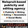 Allycats Public Relations
