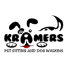 Kramers Pet Sitting
