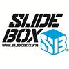 SlideBox