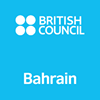 British Council Bahrain