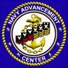 Navy Advancement Center