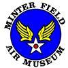 Minter Field Air Museum