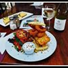 Flavours Cafe Boonah