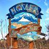 Homer By The Sea Alaska Vacation Rental