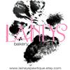 Laineys Pawtique & Bakery