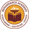 Renaissance Academy High School #433