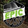 Epic Cycle Adventures