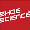 Shoe Science Takapuna