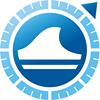 surfguide.com thumb