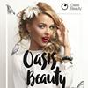 Oasis Beauty NZ