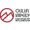 Oulun Kiipeilykeskus