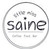 Little Miss Saine Cafe Bar
