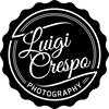 Luigi Crespo - Headshots & Portraits