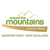 Around The Mountains Cycle Trail
