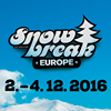 Snow Break Europe thumb