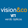 verdu opticos