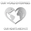 Our World Enterprises LLC