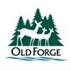 Old Forge Visitors Information Center