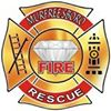 Murfreesboro Fire & Rescue