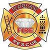 Murfreesboro Fire & Rescue