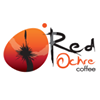 Red Ochre Coffee