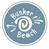 Bunker Beach Water Park - Anoka County Parks