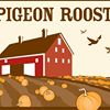 Pigeon Roost Farm