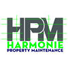 Harmonie Property Maintenance