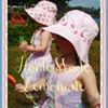 Home Made Lemonade - Sun Hats for Kids with Impeccable Style