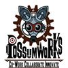 Possum Works