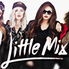 Little mix colombia